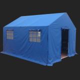 Tent FAQ-1