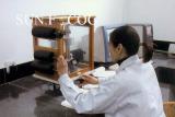Testing Facility 4