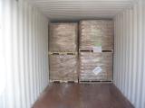 25kg carton bag