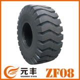 Engineering Machinery Tyre ZF08