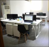 New concept office furniture-3
