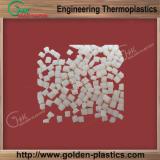 Latamid 66 H2g/30 High Rigidity PA66 Gf30