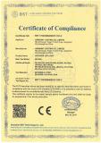 Outdoor led lightng CE LVD certificate