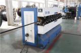 Insulation Machine