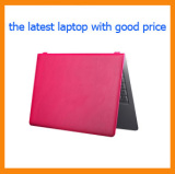 We Sell The Latest Chinese Laptop Note Book