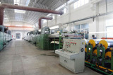 Workshop of our factory-03