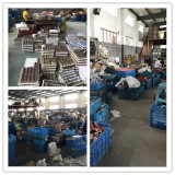 Pictures about our factory