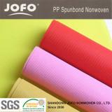 PP spunbond nonwoven by JOFO