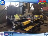 CNC Automatic Punching machine
