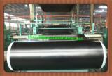 SBR rubber sheet, SBR rubber mat, SBR rubber floor