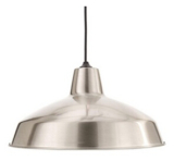 New Product of Pendant Lamp(P-15120)