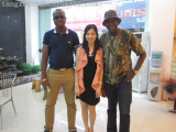 Our Tangxuantao Ceramics 2011 Clients