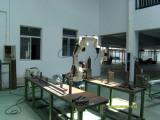 Automatic Machine 1