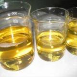 Nandrolone Decanoate Recipe