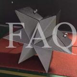 Alsonled led display FAQ