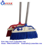 PET Broom Filament/Monofilament Production Line