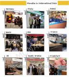 Internation Fair