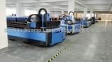 Metal laser cutting workshop-5