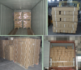 Load Container