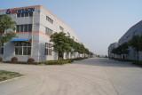 Gewilson Company Photos