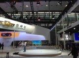 2013 ShangHai Auto-show Exhibition