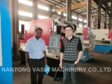 Our Customers From Mozambique.