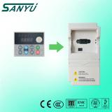 SY5000 Series AC drive