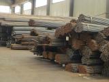 bulk raw material in material work shop