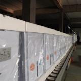 Produciton line 4