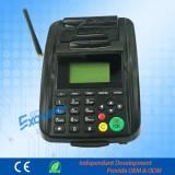 FCS10W GSM/GPRS/WIFI Printer