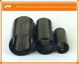 Fiber Optic Splice joint closure protective heat shrinkable sleeve