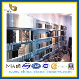 Stone Samples Showroom at Yeyang Stone Factory