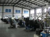 Workshop view 11