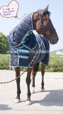 We have good quality horse rugs~