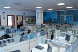 Clerk′s office