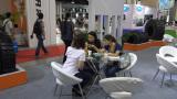 TIRE EXPO Show