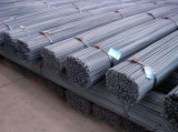 Steel Pipe Packing