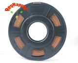 REPRAPPER Copper PLA filament