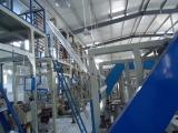 Factory Show - 3