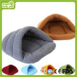 Cotton Warm Pet Bed Pet Sleeping Bag