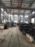 conveyor idler roller factory
