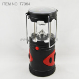 Solar LED Lantern (T7064)