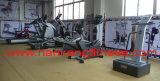 THE NEW SHOWROOM FROM HANKANG FITNESS-5