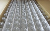 Packing of Glass Bottle