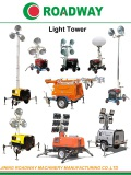 LIGHT TOWER GROUP