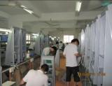 Factory Tour 16