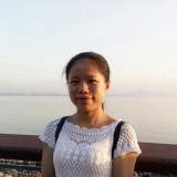 Cally Zhu