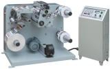 Label Slitting Machine FQ320