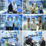 2014China international medical equipment fair