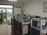 Our Office-1
